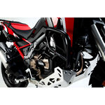 _Pare-carters SW-Motech Honda CRF 1100L Africa Twin 20-.. | SBL0195010000B | Greenland MX_