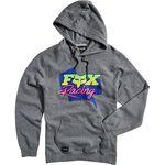 _Sweat-shirt à Capuche Fox Monster Energy S.E | 26278-185 | Greenland MX_