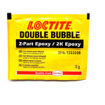 _Loctite EA Double Bubble | 2257949 | Greenland MX_