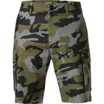 _Short Fox Slambozo 2.0 Camo | 24840-031-P | Greenland MX_