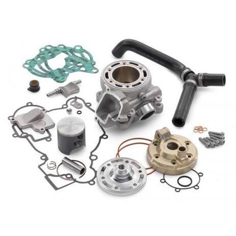 _Kit Cylindre Origine KTM SX 85 13-17 105 cc Big Bore   SXS16105000   Greenland MX_