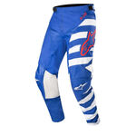 _Pantalon Alpinestars Racer Braap | 3721419-723-P | Greenland MX_