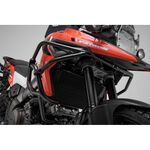 _Pare-carters Haut SW-Motech Suzuki 1050 V-Strom 20-.. | SBL0593610100B | Greenland MX_