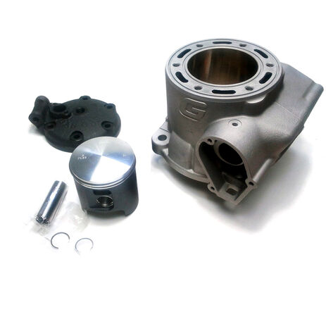 _Kit cylindre complet Gas Gas EC 300 2001-17 | ME300216022CTK | Greenland MX_