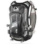_Sac Leatt Hydrapak GPX Trail WP 2.0 Noir/Gris | LB7016100140 | Greenland MX_