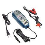 _Chargeur de batterie tecmate optimate 2 + | TM421-21 | Greenland MX_