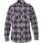 _Chemise Fox Traildust 2.0 | 23826-185-P | Greenland MX_