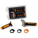 _Kit Accelerateur Domino KRK KTM EXC-F/SX-F ..-15 | D5204.003-00 | Greenland MX_