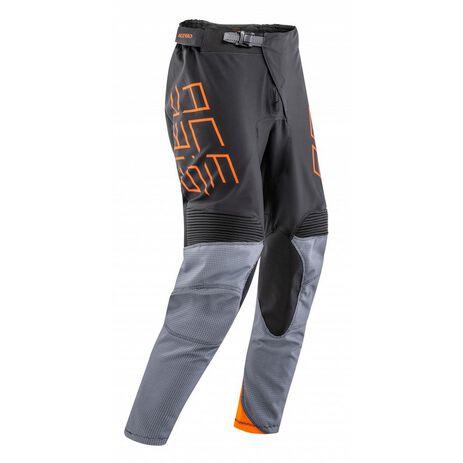 _Pantalon Acerbis MX FireFlight   0023718.313   Greenland MX_
