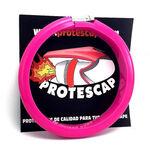 _Protecteur Silencieux Protescap 34-41 cm (4T) | PTS-S4T-PK-P | Greenland MX_