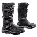 _Bottes Forma Adventure Noir | FORC29W-99 | Greenland MX_