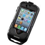 _Set Étui + Support de Moto Iphone 4/4S   SMIPHONE4   Greenland MX_