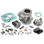 _Kit Complete Cylindre 300 CC KTM EXC 250 07-14 Husaberg TE 250 12-14 Husqvarna TE 250 14-15 | SXS12300100 | Greenland MX_