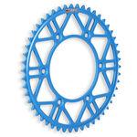 Couronne Gnerik Acier KTM Husaberg Husqvarna Bleu 52 D, , hi-res