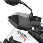 _Extension de Protège-mains d'Origine Givi Triumph Tiger 800/800 XC/800 XR  11-17 | EH6401 | Greenland MX_