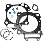 _Kit Joints Haut Moteur Wiseco Yamaha YFM 400/450 00-18   W6944   Greenland MX_
