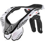 _Tour de Cou Leatt GPX 5.5 | LB1020003880-P | Greenland MX_