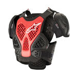 _Gilet de Protection Alpinestars Bionic | 6700019-13-P | Greenland MX_