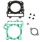 _Kit Joints Haut Moteur KTM EXC-F 250 05-13 SX-F 250 06-12 | P400270600016 | Greenland MX_
