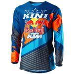 _Maillot KTM Kini RB Competition | 3KI200004500 | Greenland MX_