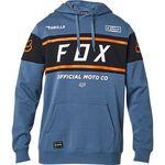 _Sweat-Shirt à Capuche Official Fox   25957-305-P   Greenland MX_