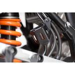 _Protection de Réservoir de Liquide de Frein SW-Motech KTM 1190 Adventure/R 13-.. | SCT0417410200B | Greenland MX_