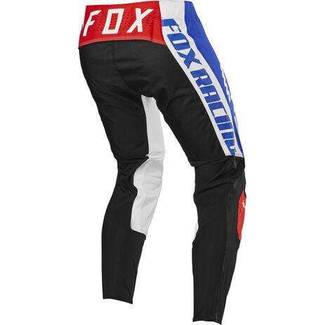 _Pantalon Fox Flexair Honr Noir   24540-001   Greenland MX_
