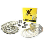 _Kit Complete Disques D´Embrayage Prox Honda CR 500 R 90-01 | 16.CPS15090 | Greenland MX_