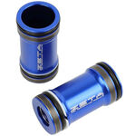 _Zeta Piston Libre KYB Standard MX Bleu | ZE56-40010 | Greenland MX_