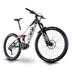 _Vélo Électrique Husqvarna Mountain Cross MC4 | 4000002100 | Greenland MX_