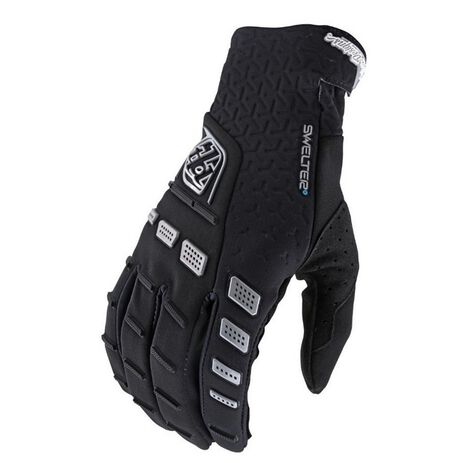 _Gants Troy Lee Designs Swelter | 43878600-P | Greenland MX_