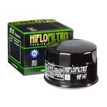 _Filtre a huile hiflofiltro Yamaha YFM 660 Raptor 01-05 | HF147 | Greenland MX_