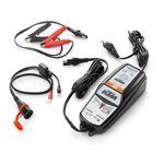 _Chargeur et Testeur de Batterie KTM | 79629974000 | Greenland MX_