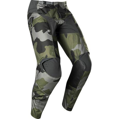_Pantalon Fox 180 Przm Special Edition Camo | 24237-027 | Greenland MX_