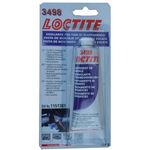 _Loctite 3498 Special pour l´scellement d´echappements 150 gr | 1151381 | Greenland MX_