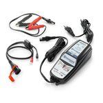 _Chargeur et Testeur de Batterie Husqvarna | 26529974000 | Greenland MX_