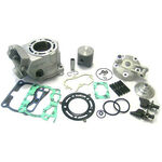 _Kit cylindre Athena Husqvarna TE/TC 250 03-05 290 cc Big Bore | P400220100002 | Greenland MX_
