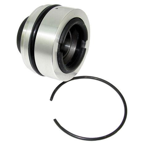 _Kit Reparation Amortisseur Suzuki RM 125/250 05-08 RMZ 250 07-13 RMZ 450 05-13 | 371125 | Greenland MX_