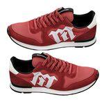 _Chaussures Montesa SW Gear | MT7001R-P | Greenland MX_