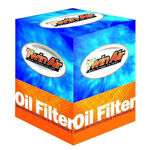 _Filtre A Huile Twin Air KTM SXF 00-06 EXCF 00-07 -2º- | 140014 | Greenland MX_