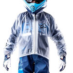 _Veste Imperméable Enfant Acerbis Rain Pro 3.0   0023191.120   Greenland MX_