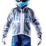 _Veste Imperméable Enfant Acerbis Rain Pro 3.0 | 0023191.120 | Greenland MX_
