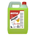 _Liquide Refroidissement Motul Inugel Long Life 50% 5L | MT-103329 | Greenland MX_