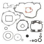 _Pochette de Joints Haut-Moteur Prox Yamaha YZ 250 92-94 | 35.2312 | Greenland MX_