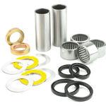 _Kit Bras Oscillant Suzuki RM 125/250 96-08 DRZ 400 00-04 RMZ 250 07-13 RMZ 450 05-13 RMX 450 10-11 DRZ 400 E 00-04 DRZ 400 S 00-13 | 281047 | Greenland MX_