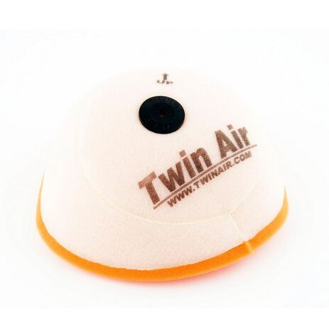 _Filtre A Air Twin Air Beta RR 2T 13-19 RR 430/480 15-19 | 158033 | Greenland MX_