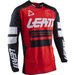 _Maillot Leatt GPX 4.5 X-Flow | LB5020001310-P | Greenland MX_