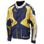 _Veste Offroad Husqvarna Racing   3HS152110P   Greenland MX_