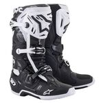 _Bottes Alpinestars Tech 10 | 2010020-12-P | Greenland MX_