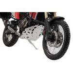 _Sabot Moteur SW-Motech Yamaha Ténéré 700 21-22   MSS.06.799.10001-S   Greenland MX_